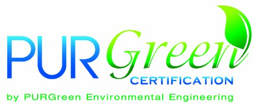 PURGreen Certified