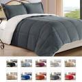Best Comforter Set Overall