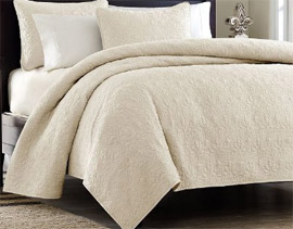 Best Value Coverlet Set