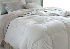 Best All Season Down Alternative Comforter
