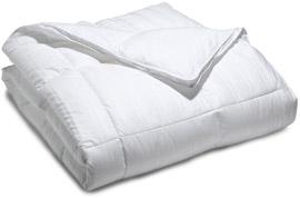 Best Hypoallergenic Down Alternative Comforter