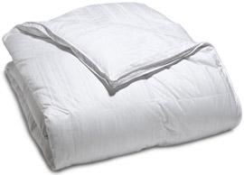 Best Hypoallergenic Goose Down Comforter