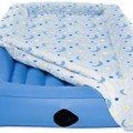 AeroBed Sleep Tight Air Mattress for Kids