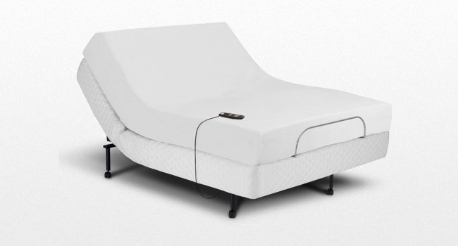 Is an Adjustable Bed Right for You