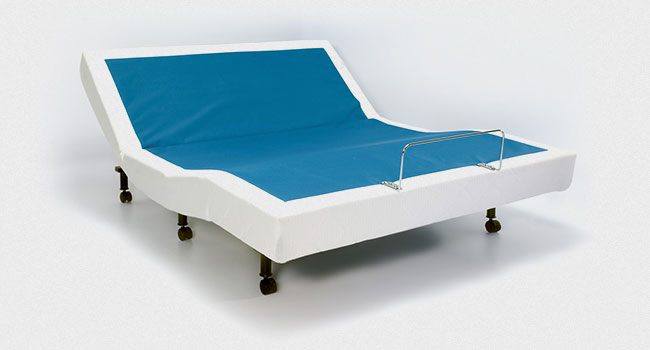 adjustable rest benefits sleep bed best easy beds premier therapeutic of couple