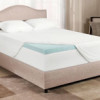 Looking For a Mattress Topper The Best of 2015 Reviewed