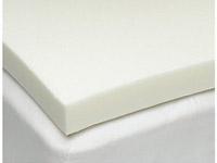 Memory Foam Solutions – AllSleep