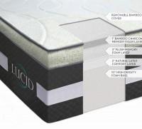 LUCID 16″