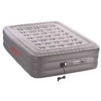 Coleman – Air Bed